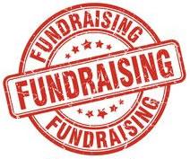 fundraiser_stamp