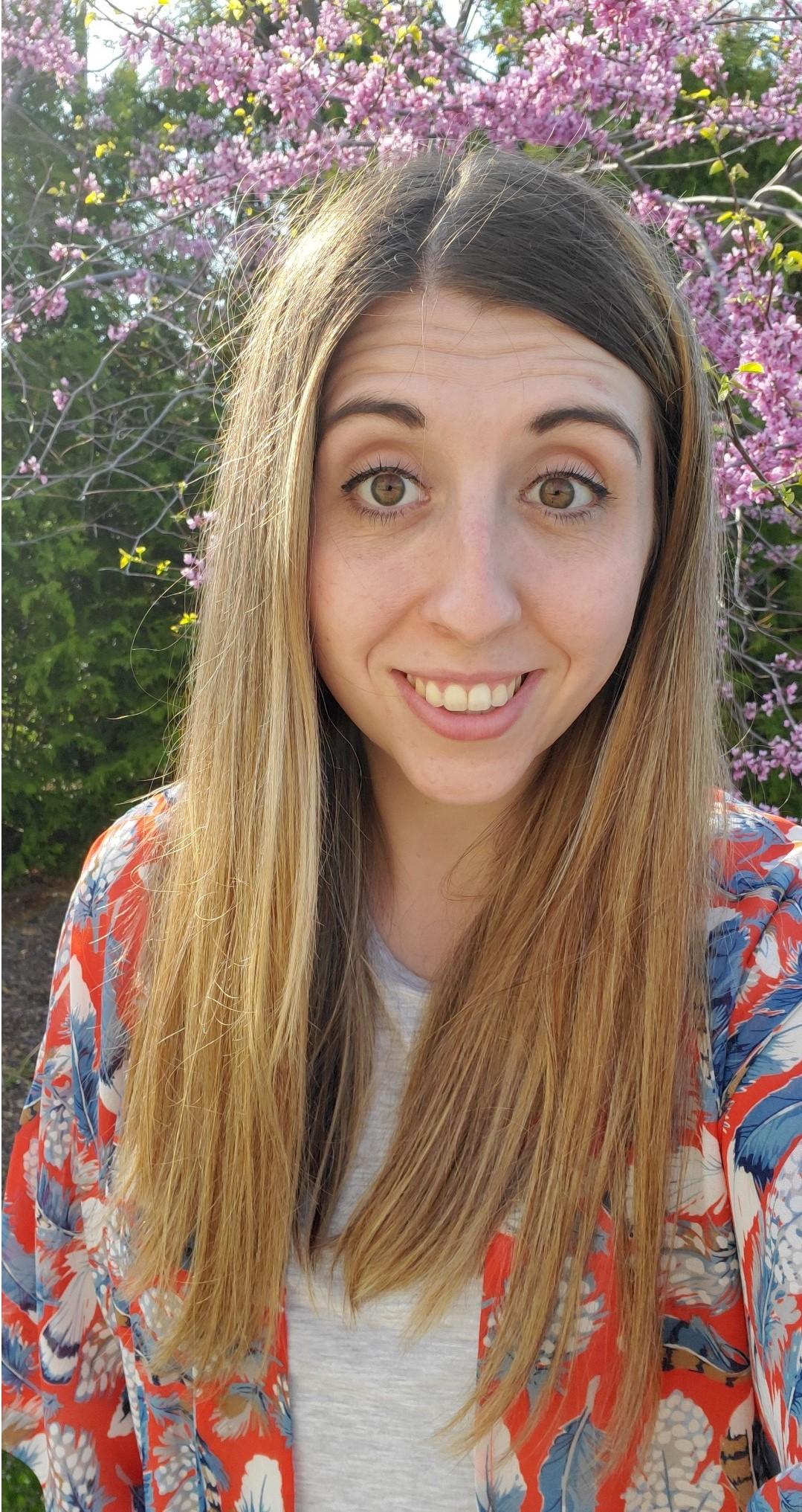 Sarah picture2